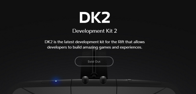 DK2vypredane