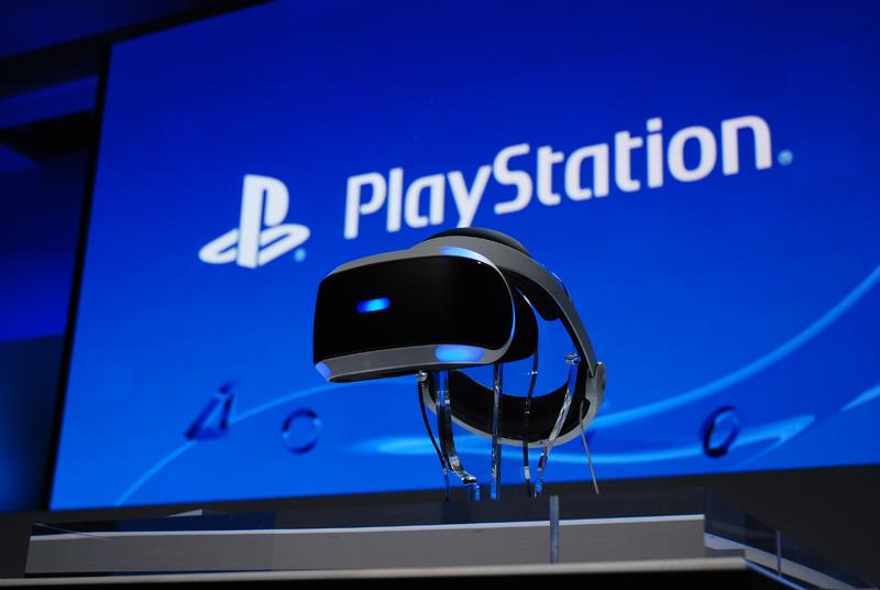 PlayStation - svetapple.sk