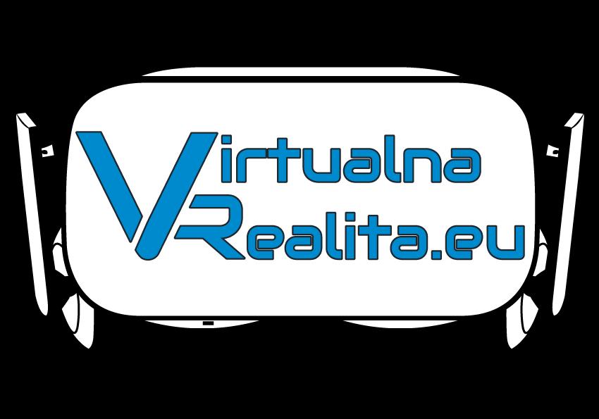 63fcfe673 Web magazín Virtuálna Realita - novinky zo sveta virtuálnej reality