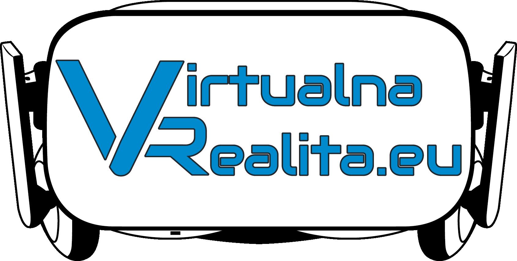 VirtualnaRealita.eu