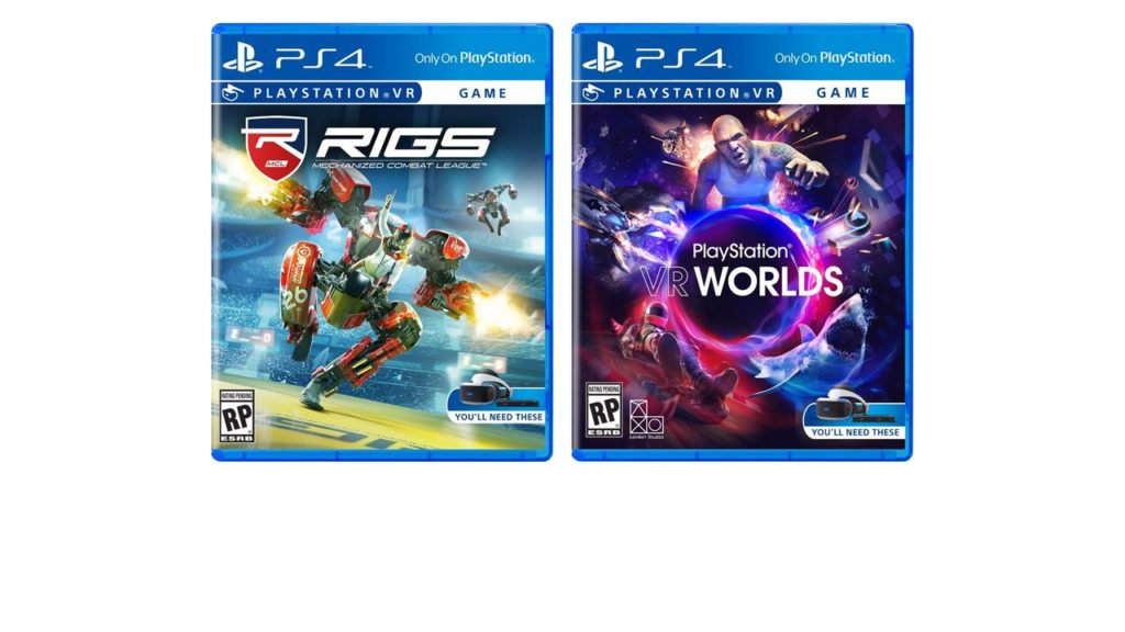 playstation_vr_box-art-featured