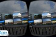 svet-vo-virtualnej-realite