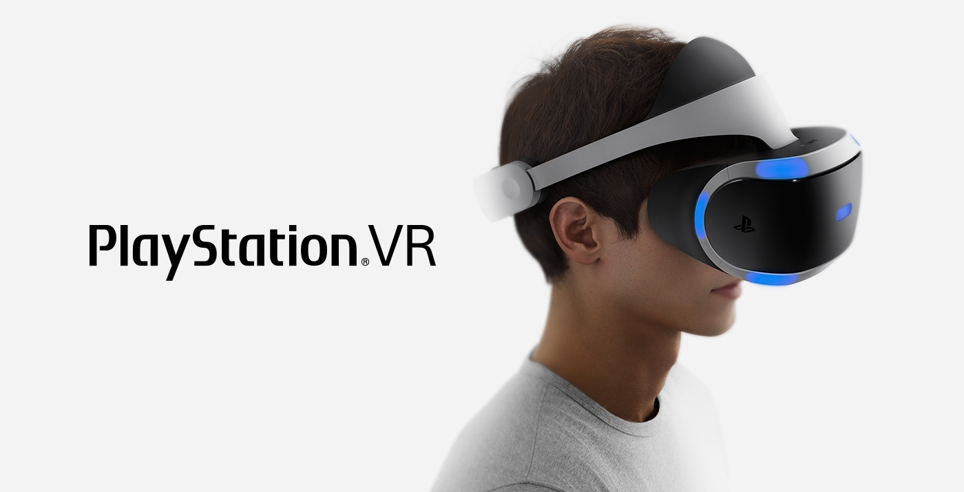 playstation_vr_web2016_3_nowat