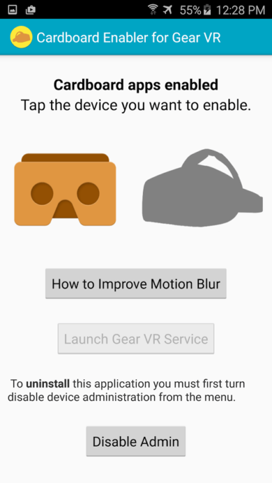 google-cardboard-apps-with-gear-vr-388x690