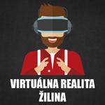Virtuálna Realita Žilina - VR Herňa