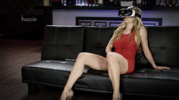 Väčšina erotické sex videá Madison Parker porno