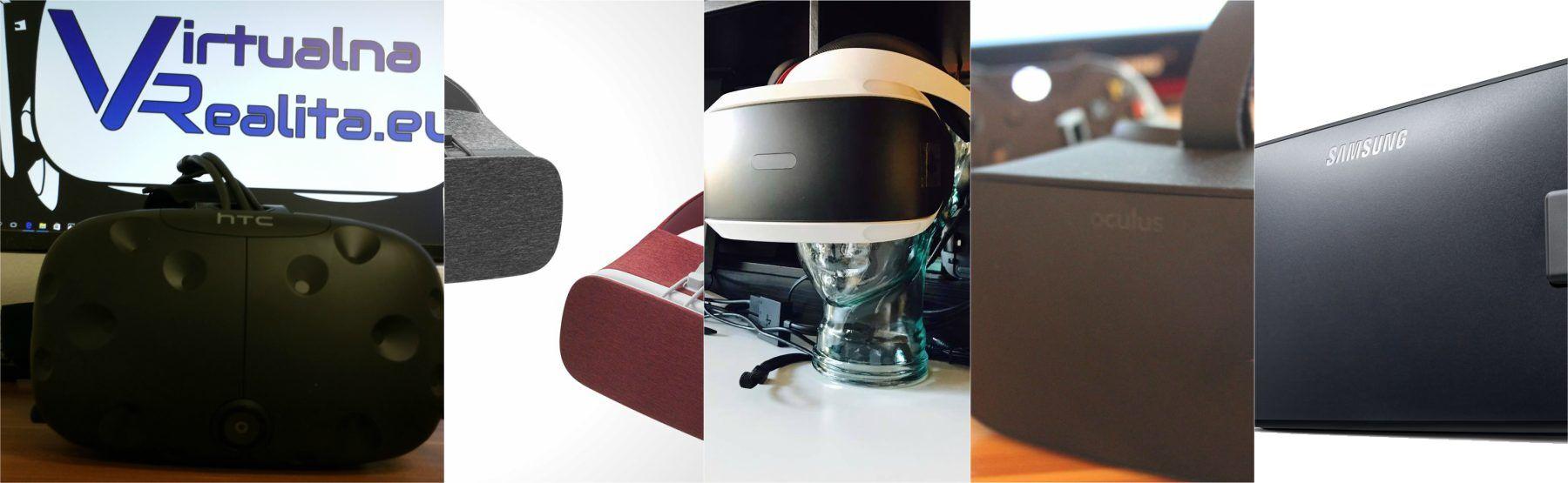 Ktorý VR headset je najpredávanejší v roku 2017   - VirtualnaRealita.eu e633656411c