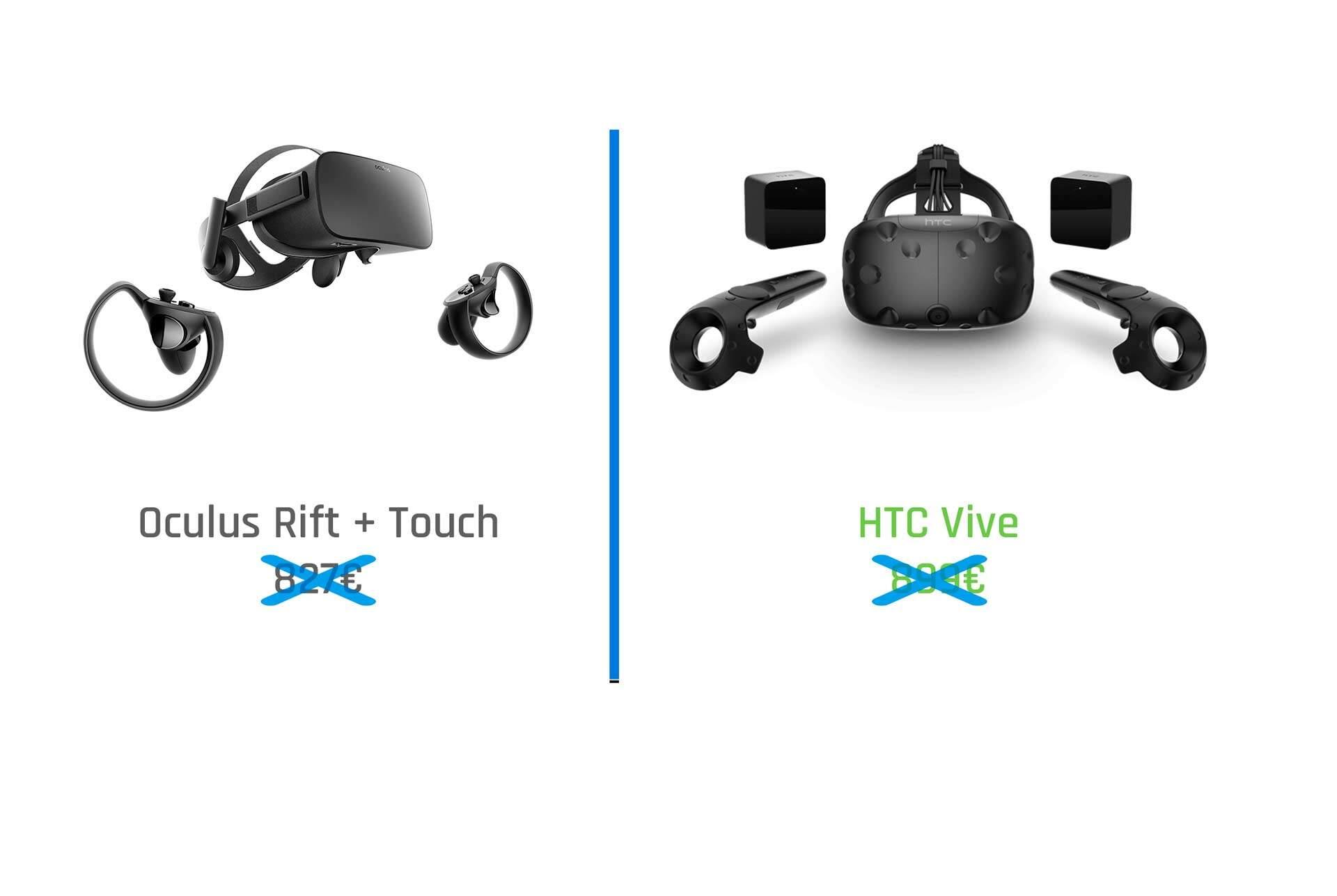 Rok a pol po začiatku predaja virtuálnej reality ef832f48f97