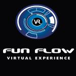 FunFlow - Virtuálna Realita Košice