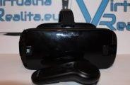3fc22498a Recenzie - VR Okuliare, VR Headsety - VirtualnaRealita.eu
