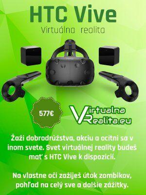 68195a3d9 Levoču si môžete pozrieť vo virtuálnej realite - VirtualnaRealita.eu