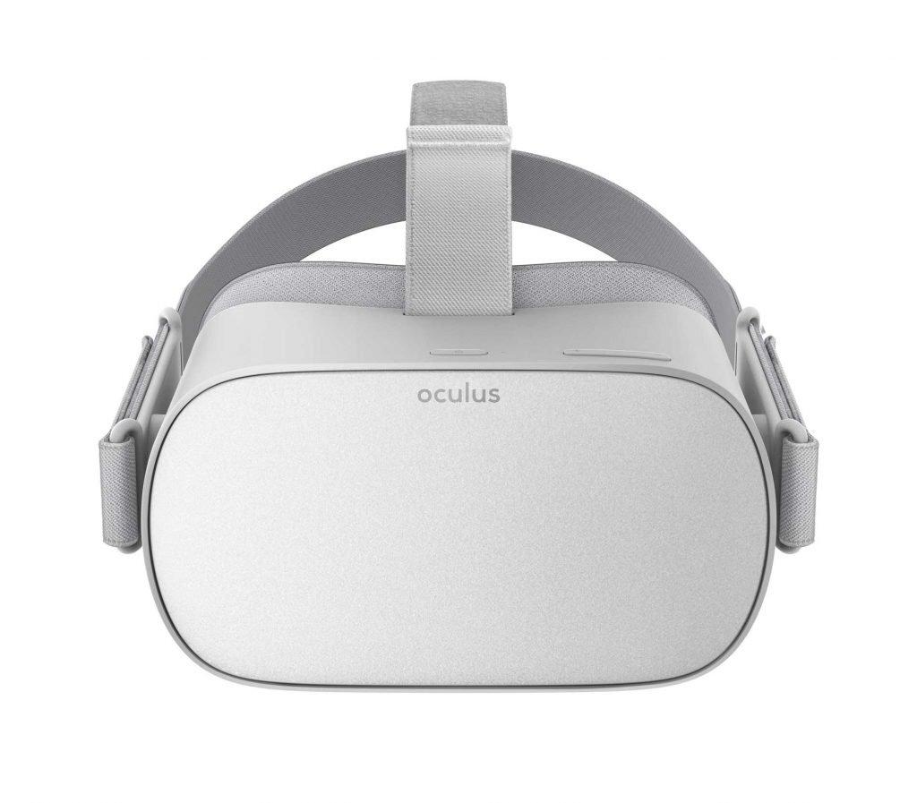 cb4630d52 Zariadenia pre virtuálnu realitu - VirtualnaRealita.eu