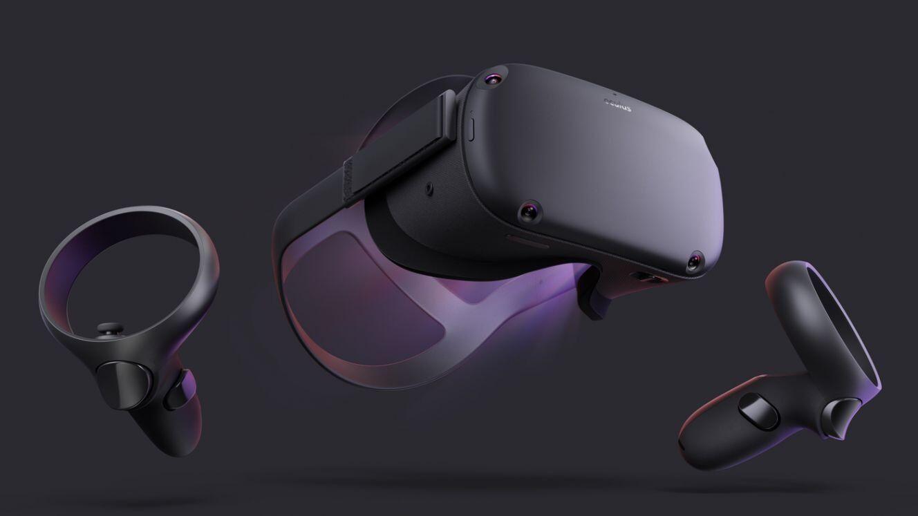 acbde55b4 Standalone VR - VirtualnaRealita.eu
