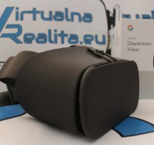 649b8f7a6 VR okuliare pre mobilnú VR - VirtualnaRealita.eu