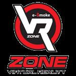 VR zone Bratislava